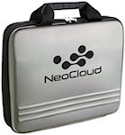 Hardsided Briefcase Bags